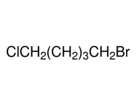 1-溴-5-氯戊烷,99%(GC)