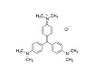 结晶紫溶液,5g/L