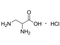 DL-2,3-二氨基丙酸盐酸盐,99%