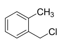 邻甲基氯苄