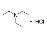 三乙胺盐酸盐,99%