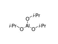 <em>异</em><em>丙醇</em>铝,CP