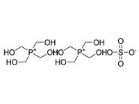 四羟甲基硫酸磷,<em>75</em>%