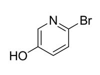 2-溴-5-羟基吡啶,98%(HPLC)
