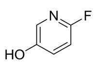 2-氟-5-羟基吡啶,98%(HPLC)