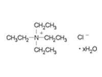 <em>四</em>乙基氯化铵,98%