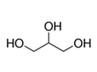 丙三醇,ACS