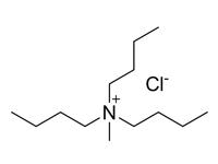 三丁基甲基氯化铵,<em>75</em>%