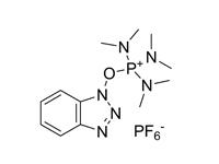 苯丙三唑-1-三(三甲氨基)-三氟磷酸酯,99%(HPLC)