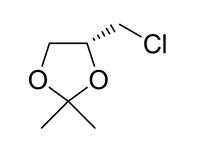 (R)-4-氯甲基-2,2-二甲基-1,3-二氧戊烷,98%(GC)