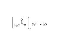 <em>乙</em>酸钙,一水,AR,98%
