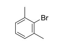 2-溴间二甲苯