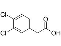 3,4-二氯苯<em>乙酸</em>,98%