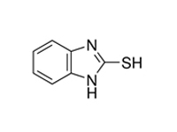 2-巯基苯并咪唑 CP