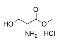 D-丝氨酸甲酯盐酸盐
