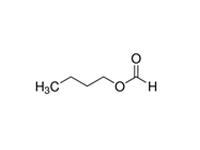 甲酸丁<em>酯</em>,AR,99%
