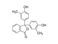 邻甲苯酚酞溶液,1g/L