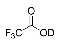 氘代三氟<em>乙酸</em>,99.5%