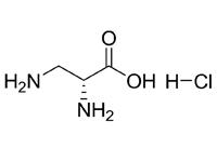 D-2,3-二氨基丙酸盐酸盐,98%