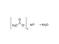 四水合<em>乙酸</em>镍,AR,98%