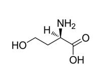 D-高丝氨酸,98%