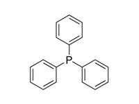 三苯基膦 CP