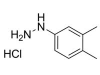 3,4-二甲基苯肼盐酸盐,98%(HPLC)