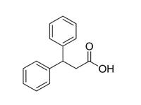 3,3-二苯基丙酸,99%(GC)