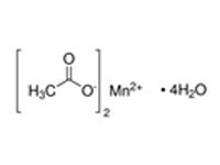 乙酸锰,四水 AR
