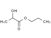 乳酸丙<em>酯</em>,96%(GC)