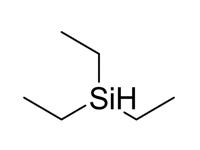 三乙基硅烷,99%(GC)