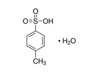 对甲苯磺酸,ACS