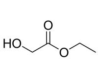 <em>乙</em>醇酸<em>乙</em><em>酯</em>, 96%(GC)