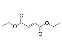 富马酸二乙酯,98%