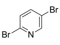 2,5-二溴吡啶,99%(HPLC)
