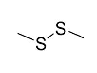 二甲基二硫醚