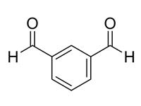 间苯二甲醛