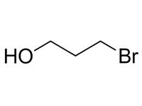 3-溴-1-<em>丙醇</em>,95%(GC)