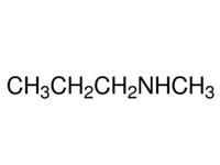 N-甲基丙胺,98%(GC)