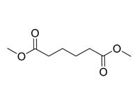己二酸二甲酯,CP,99%