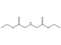 亚氨基二<em>乙酸</em>二<em>乙</em><em>酯</em>, 96%(GC)