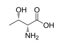 D-苏氨酸 BR