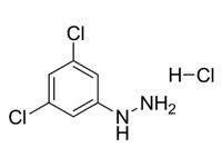 3,5-二氯苯肼盐酸盐,98%(HPLC)