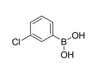 3-氯苯硼酸,98%