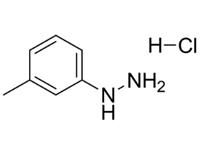 3-甲基苯肼盐酸盐,98%