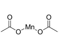 乙酸锰,无水,AR,99%