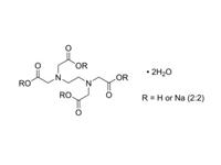 依地酸二钠,二水,药用辅料,99.0%-101.0%