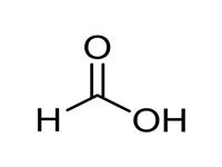 甲酸溶液,HPLC,50%