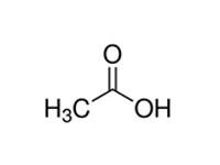 醋酸 药用辅料