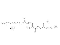 对苯二甲酸二辛酯,94%